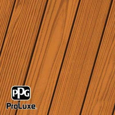 #HDGSRD-ST-216 Natural Cedar SRD Semi-Transparent Exterior Wood Finish