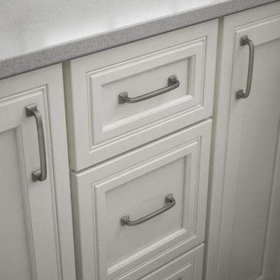pewter drawer pulls cabinet hardware the home depot rh homedepot com