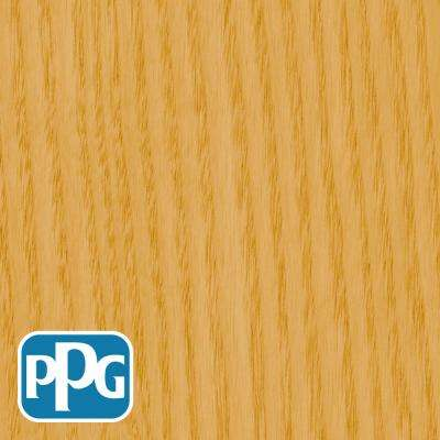 TPO-2 Cedar Transparent Penetrating Wood Oil Exterior Stain Low VOC