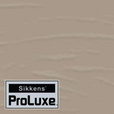 #HDGSIK710-202 Taupe Rubbol Solid Wood Stain