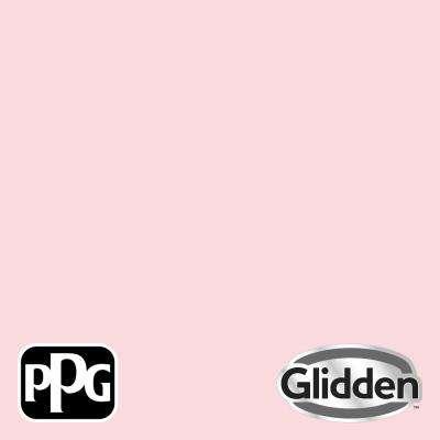 82RR 76/111 Powder Pink Paint