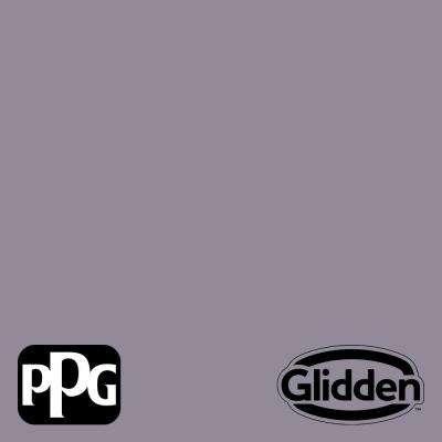 Tin Lizzie PPG1172-5 Paint