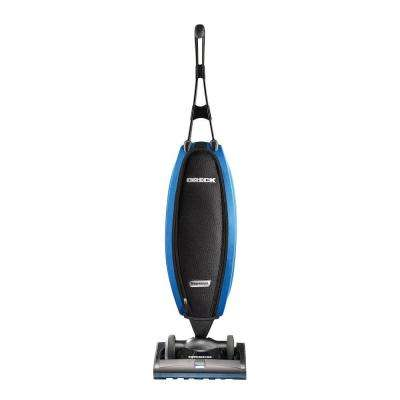 Magnesium SP Bagged Upright Vacuum Cleaner