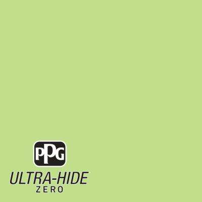 HDPG27U Ultra-Hide Zero Festival Green Paint