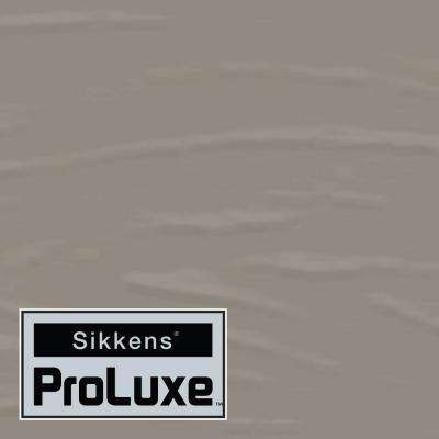 #HDGSIK710-205 Willow Rubbol Solid Wood Stain