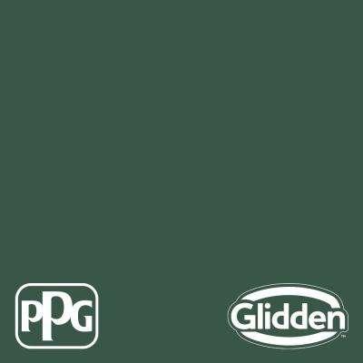 Black Spruce PPG1137-7 Paint