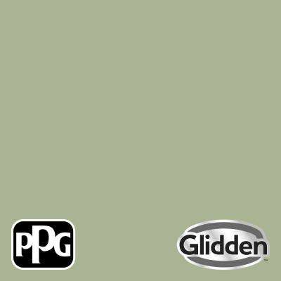 10GY 42/177 Celery Garden Paint