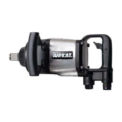 1 in. Impact Wrench