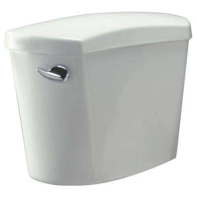 Pressure Assisted Toilet Tanks Toilets Toilet Seats