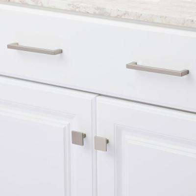 metal drawer pulls cabinet hardware the home depot rh homedepot com