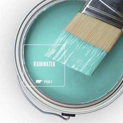 P450-3 Rainwater Paint