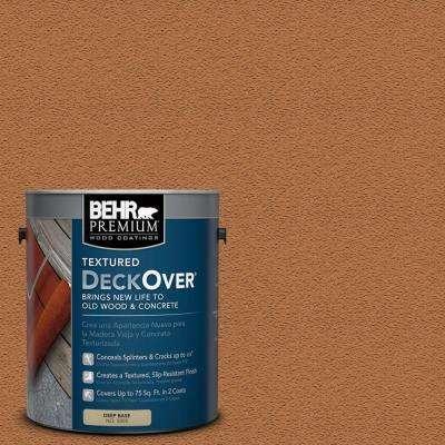 Deck paint restoration exterior stain waterproofing - Exterior textured paint home depot ...