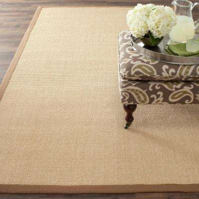 Martha Stewart Caraway 2 ft. 6 in. x 3 ft. 10 in. Area Rug