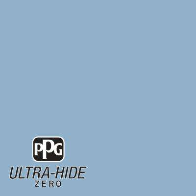 HDPB59U Ultra-Hide Zero Baby Blue Eyes Paint
