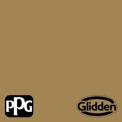 Tattle Tan PPG1093-7 Paint
