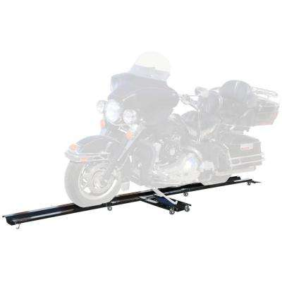 1,500 lb. Motorcycle Dolly