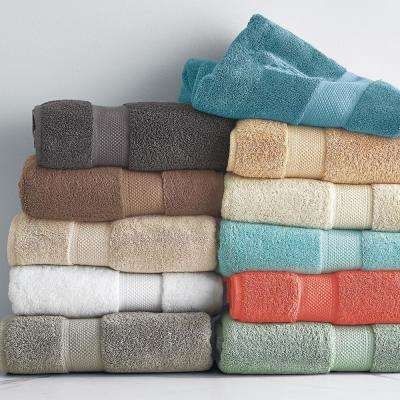 Legends Sterling Supima Cotton Single Bath Towel
