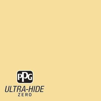 HDPY20U Ultra-Hide Zero Yellow Duckling Paint