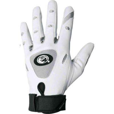 Tennis Women's Glove Small Pair-DISCONTINUED