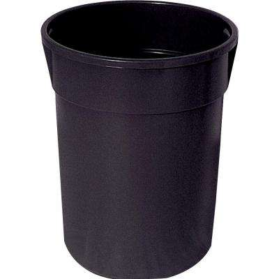 32 Gal. Commercial Park Trash Can Receptacle Liners