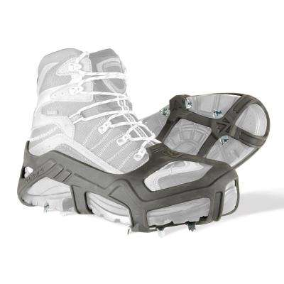 Apex Ice Cleat