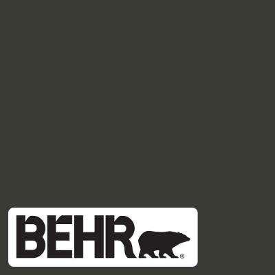 BXC-02 Bauhaus Paint