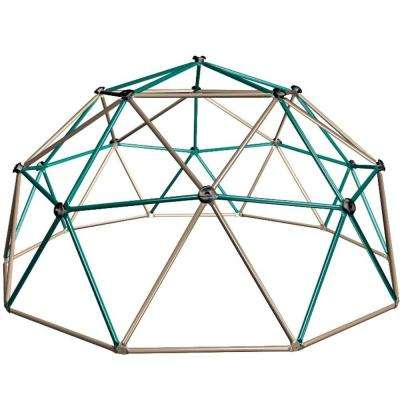 5 ft. Earth Tone Dome Climber