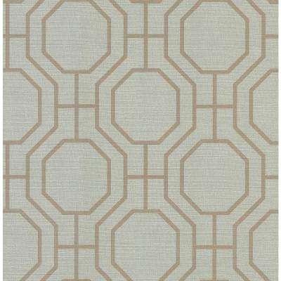 Home Wallpaper Samples strippable paper - wallpaper samples - wallpaper & borders - the