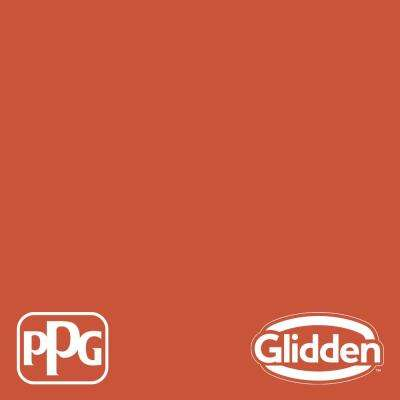 Cinnamon Stone PPG1193-7 Paint