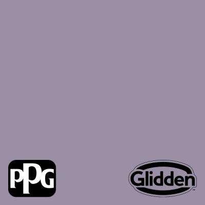 Smoky Grape PPG1174-5 Paint