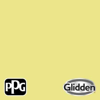 70YY 73/458 Bright Hummingbird Yellow Paint