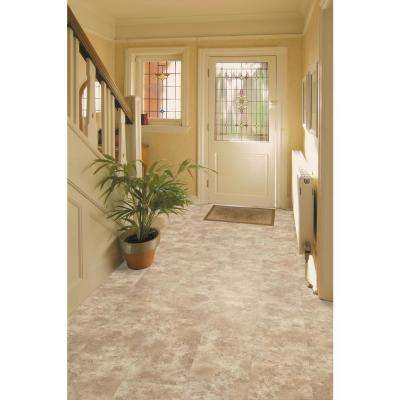 Pleasant Laminate Floor Tiles Laminate Flooring The Home Depot Download Free Architecture Designs Scobabritishbridgeorg