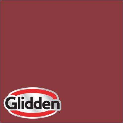 #HDGR51 Red Delicious Paint