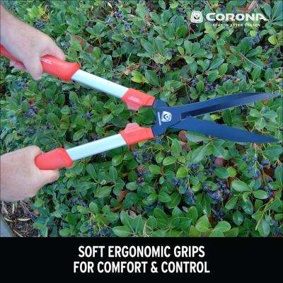 ComfortGEL 8 in. Hedge Shear