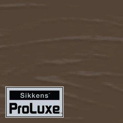 #HDGSIK710-214 Hickory Rubbol Solid Wood Stain