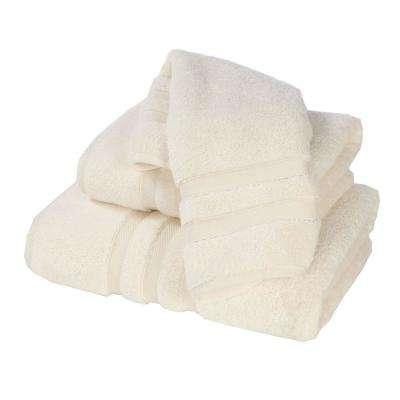 Legends Estate Turkish Cotton Bath Sheet
