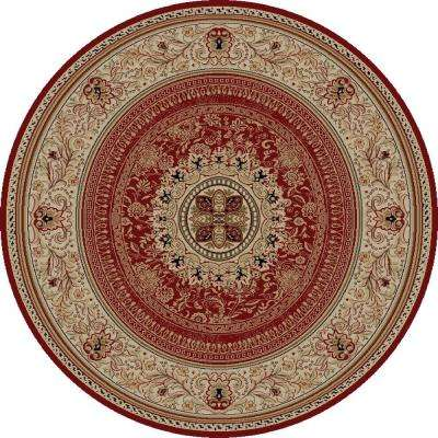 round  area rugs  rugs  the home depot, 3 ft round area rugs, 3 ft round braided rug, 3 ft round jute rug