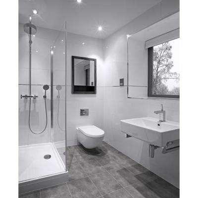 Phenomenal 12X12 Ceramic Tile Tile The Home Depot Download Free Architecture Designs Rallybritishbridgeorg