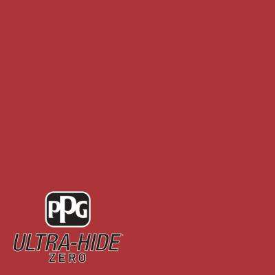HDPR53D Ultra-Hide Zero Crimson Red Paint