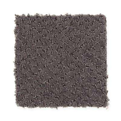 Energetic - Color Rocky Top Pattern 12 ft. Carpet