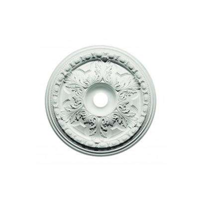 28 in. Emma Heritage Ceiling Medallion