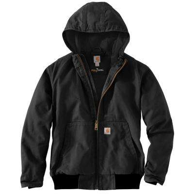 Men s Cotton Full Swing Armstrong Active Jacket 9c72ea0a9