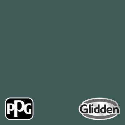 50GG 09/118 Hemlock Green Paint