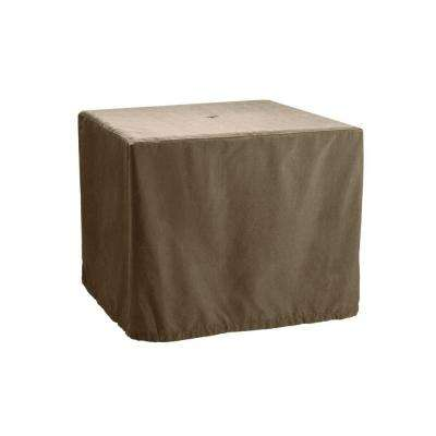 Table Brown Jordan Patio Furniture Covers Patio Accessories The Home