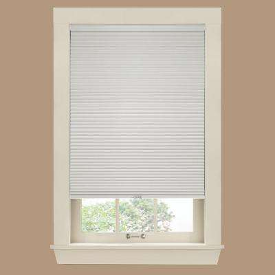 Sandstone - Cellular Shades - Shades - The Home Depot
