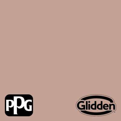 Just Rosey PPG1061-4 Paint