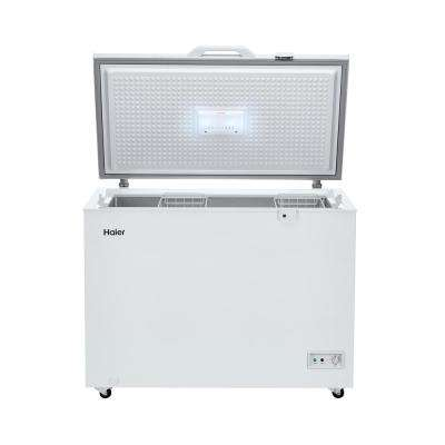 9.2 cu. ft. Chest Freezer in White
