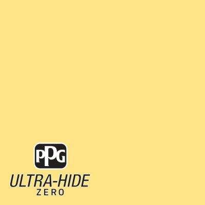 HDPY28U Ultra-Hide Zero Yellowbird Paint