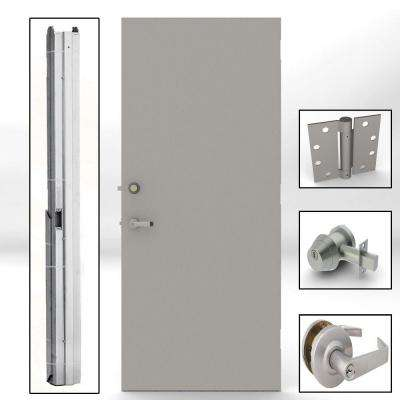 Lockset Bore Double Bore Commercial Doors Exterior Doors The