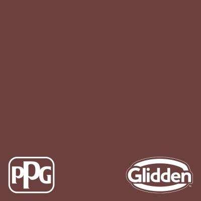 Burgundy Wine PPG1053-7 Paint